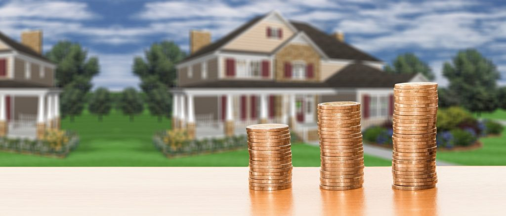 conserver crédit immo après vente